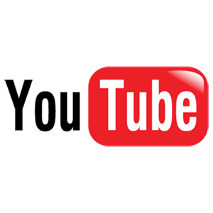 Cubi Youtube kanal